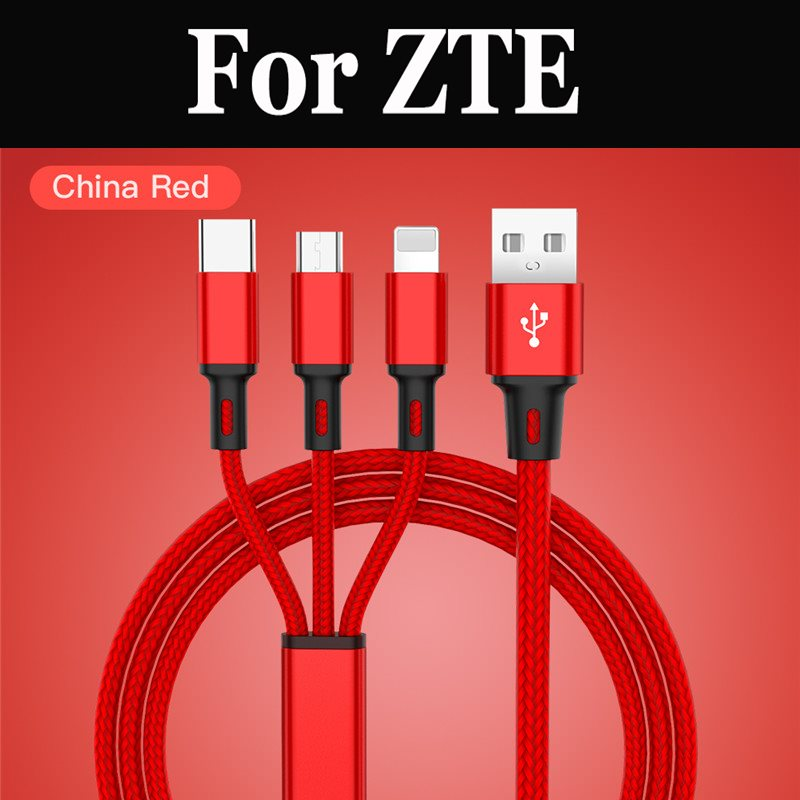 Cable Length: Other Computer Cables 1pcs//Micro USB Female to USB-C Type C USB 3.1 /& Micro USB Male Splitter Extension Charge Cable