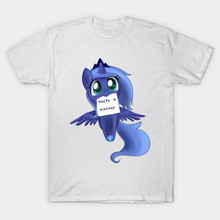 Дрочат на футболку фото 316-995