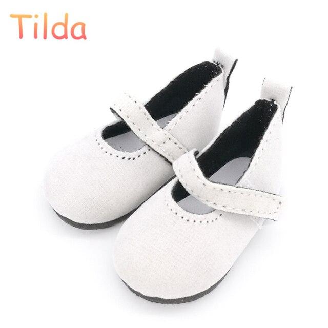 e69346f42a Tilda 5