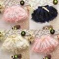 2016 NEW Arrive Baby Girls Kid Child Floral Tutu Pettiskirt Mini Dress Clothes