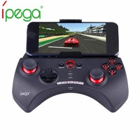 IPega 9025 PG 9025 Gamepad Wireless Bluetooth 3 0 Game Controller Gaming Remote Joystick For IPhone