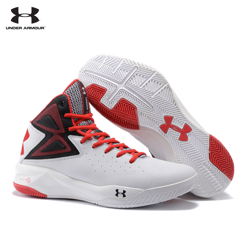 d97011392fa3 ... ShoesUNDER ARMOUR New Arrival Curry Signature High Top UA Basketball  Shoes For Male Athletic Outdoor Sport Sneakers Hot Sale 40-46. Sold Out.  Previous