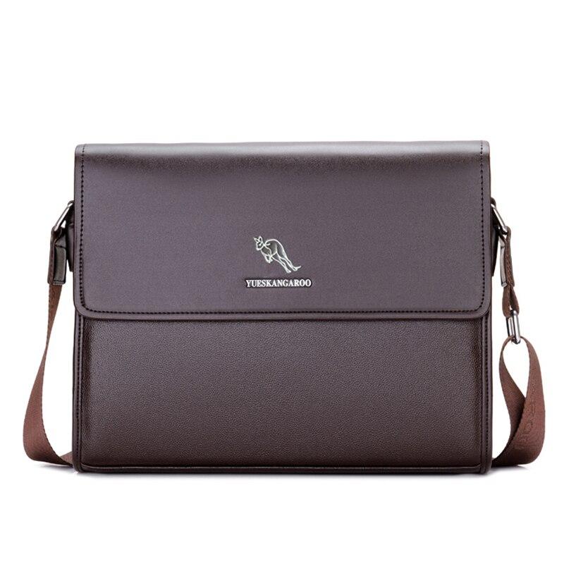 Bags YUESKANGAROO Briefcase discount
