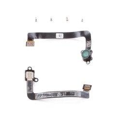 Original Replacement Parts Rear View Module for DJI Phantom 4 Professional drone repair Accessories