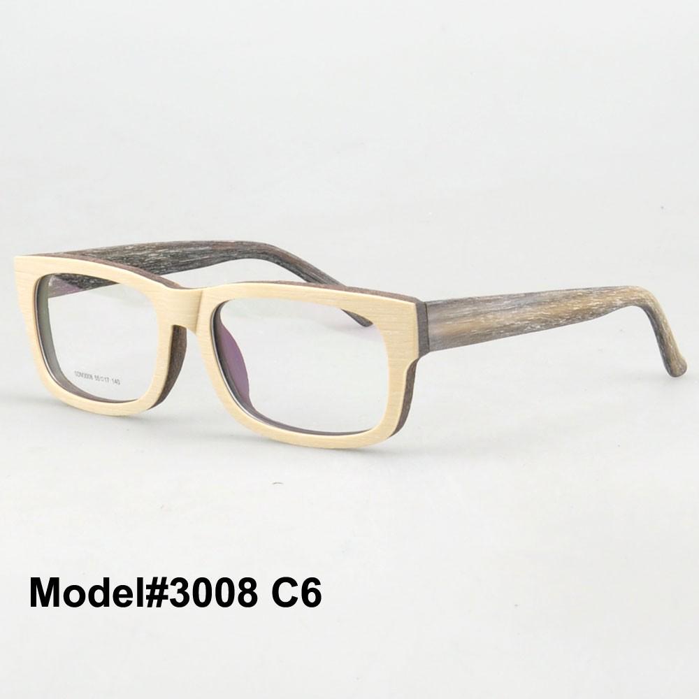 3008-C6