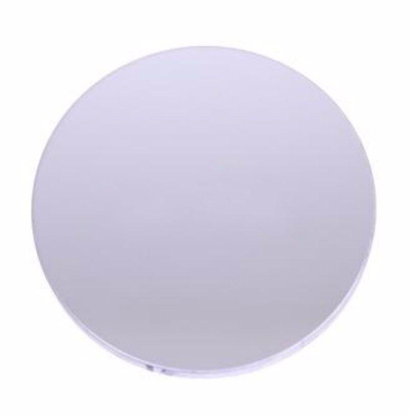 objetiva lente grupo espelho secundário acessórios