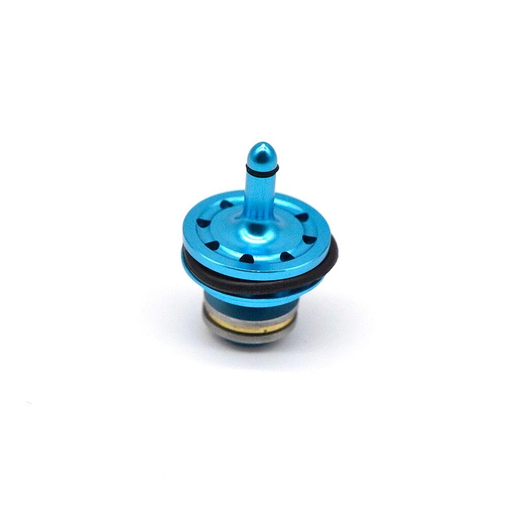 8 holes Piston Head (6)