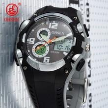 0ddd25a97a98 Mejor vendido venta directa de relojes importados de cuarzo originales