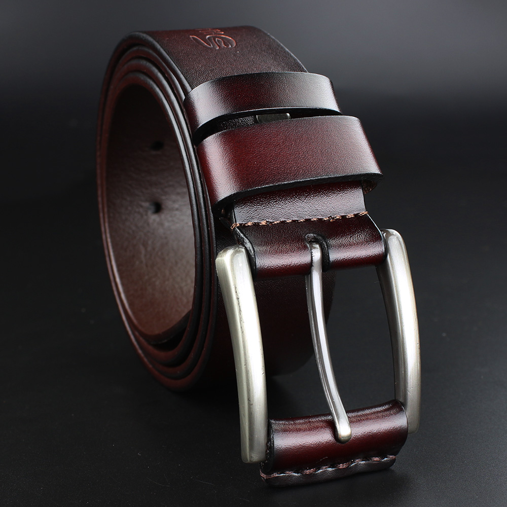 Online Buy Wholesale Best Belts Brands From China Best Belts