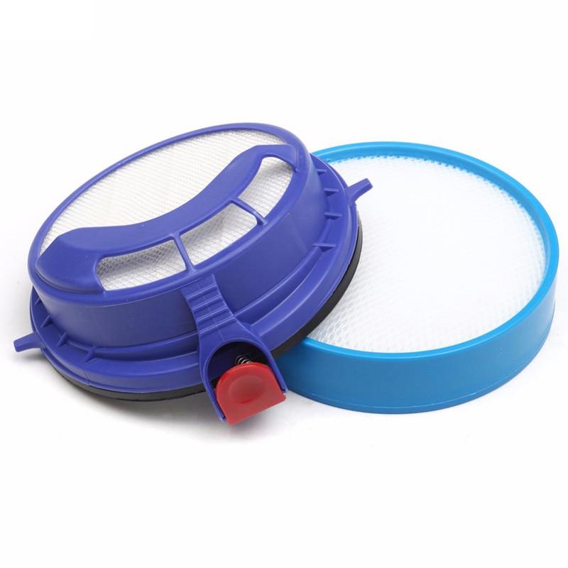 Pre motor post motor hepa filter kit for dyson dc25 for Dyson pre motor filter