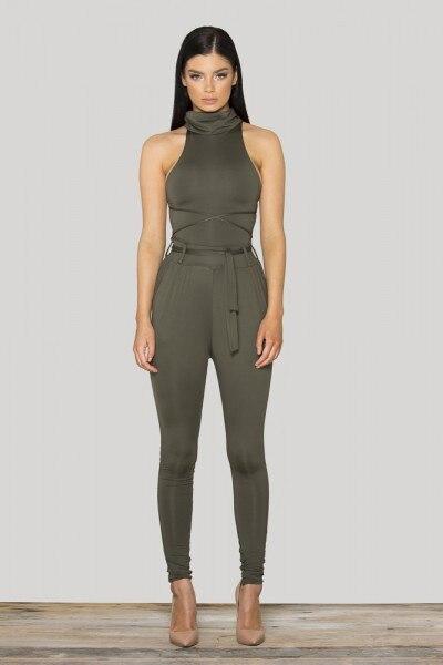 Khaki Pants Women Promotion-Shop for Promotional Khaki Pants Women ...