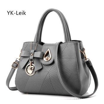 Kvalitetna kožna torbica za dame 199kn!! BESPLATNA DOSTAVA!! 1