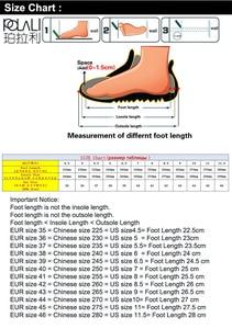 Image 5 - POLALI 2020 Mesh Jazz Schuhe herren Moderne Weiches Outsole Tanz Turnschuhe Atmungsaktiv Tanzen Fitness Training Schuhe