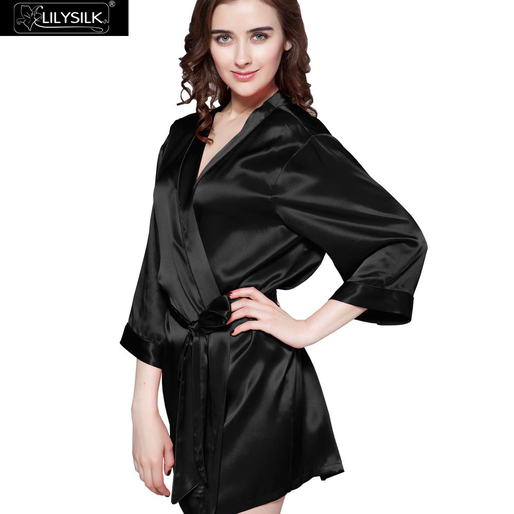 Modern Sully Dressing Gown Mold - Best Evening Gown Inspiration And ...