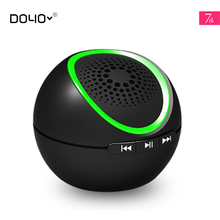 2016 Hot selling Portable Mini 3.5mm Altavoz Bluetooth Jack Hamburg Type Telescopic Plug-in Audio Bluetooth Speakers Promotion
