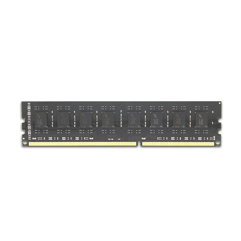 70B547965E ☘️ Goldenfir DIMM Ram DDR3 8gb/4gb/2gb 1600 PC3