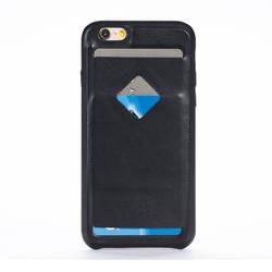 2018 натуральная кожа Новые Мода красочные телефон чехлы для iPhone 6/6S Бесплатная доставка
