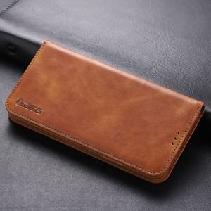 Cover,Case,For Huawei,Y5,Y6,Y7,Y9,2019,Luxury,Magnetic,Flip,Vintage,Wallet,Phone,Leather,Y,5,7,9,Coque(China)