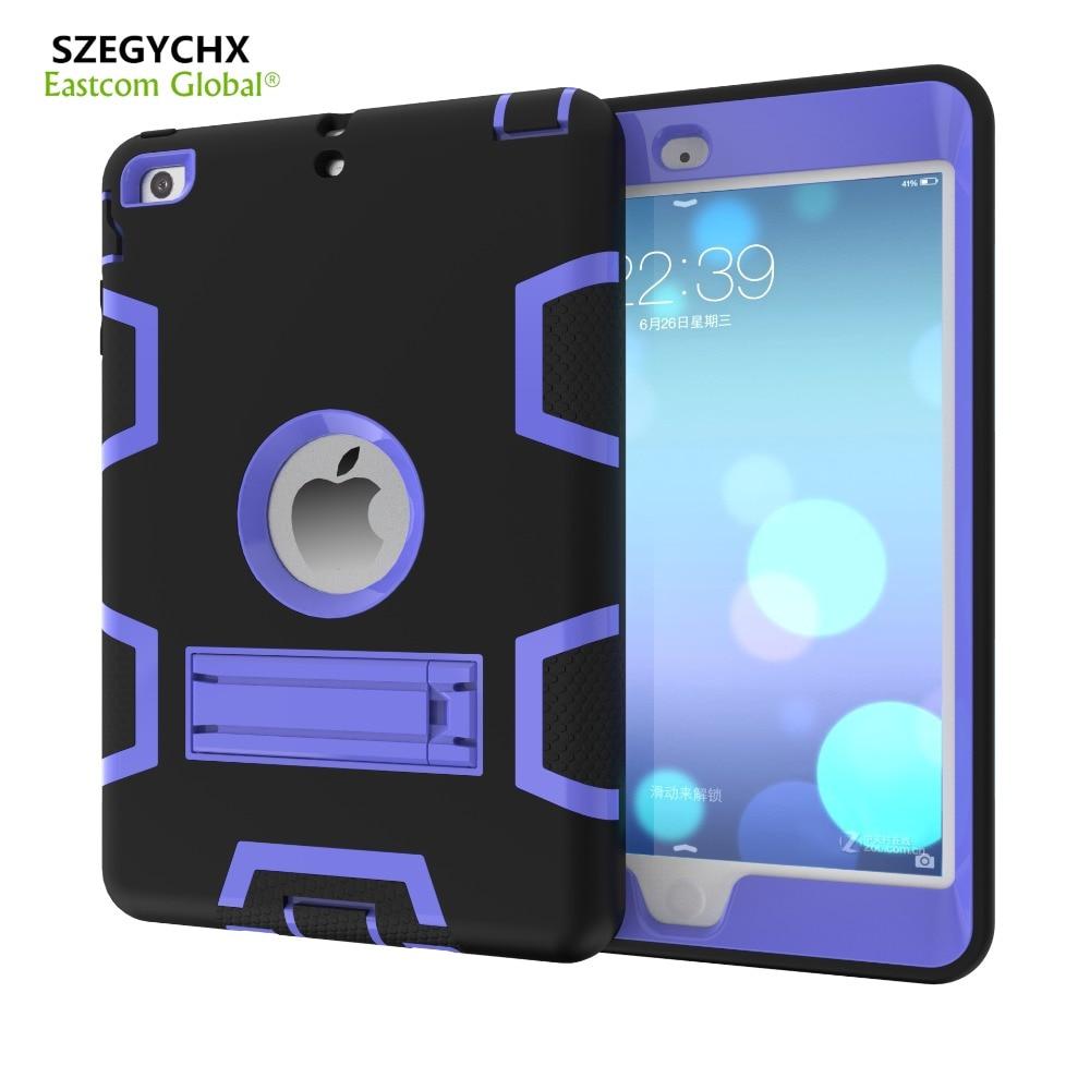Case For iPad Pro 9.7