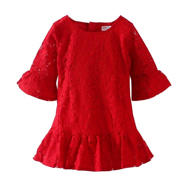 Mudkingdom-Lace-Dress-Flare-Sleeve-Spring-Autumn-2-7Age-Baby-Girl-Wedding-Party-Dresses-Girls-vestido.jpg_640x640
