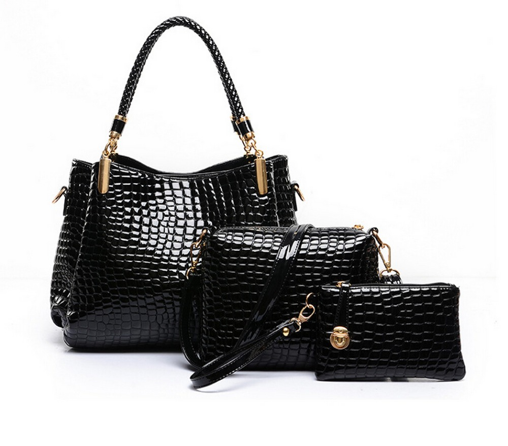 Luggage & Bags 2 Pieces 28cm 11 Inch 2cm Ornamental Pearls Beads Chain For Women Tote Bags Purse Handles Durable In Use