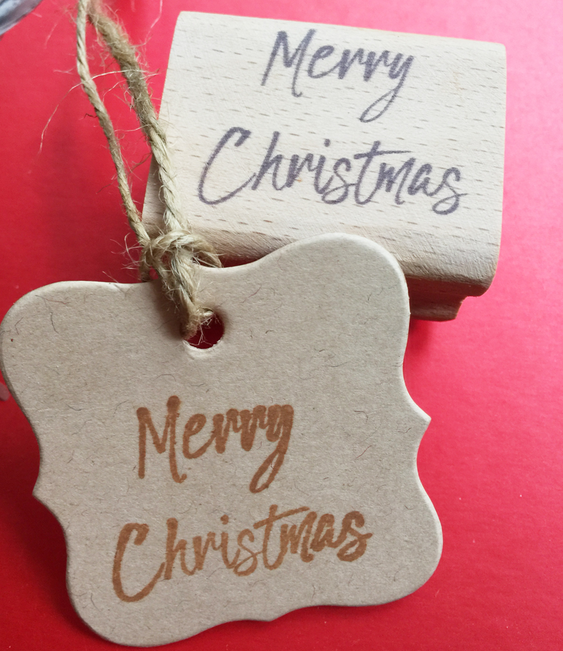 handmade merry christmas 4*3cm wooden rubber stamps for scrapbooking carimbo timbri christmas stamps details about east of india rubber stamps christmas weddings gift tags special occasions craft