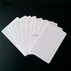13.56 Mhz Ntag216 888 bytes NFC Tag NFC Cartão