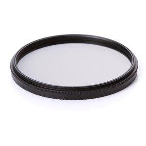 Image 3 - FOTGA סופר Slim CPL מעגלי עדשה מקטב מסנן 46/49/52/55/58/62/67/72/77/82mm