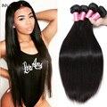 4 Bundles Russian Straight Hair Cheap Human Hair Weave Websites Aliexpress Coupon Russian Virgin Hair Straight Extensions Online