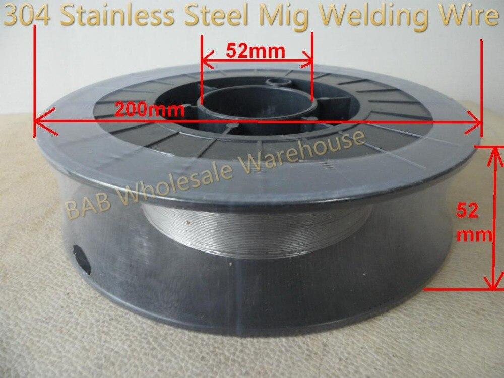 Flujo de soldadura de acero inoxidable-Uso Soldador Para Soldar Acero Stee