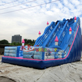 good commercial inflatable bouncer slide with CE/UL