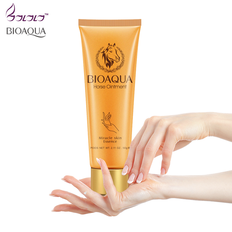 все цены на horse ointment miracle moisturizing hand cream brands anti aging whitening hand lotion creams for hands mango bioaqua skin care онлайн