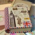 2016 new ZAKKA tin Mini Book type tin candy box of candy packing box gift  boxes Food box