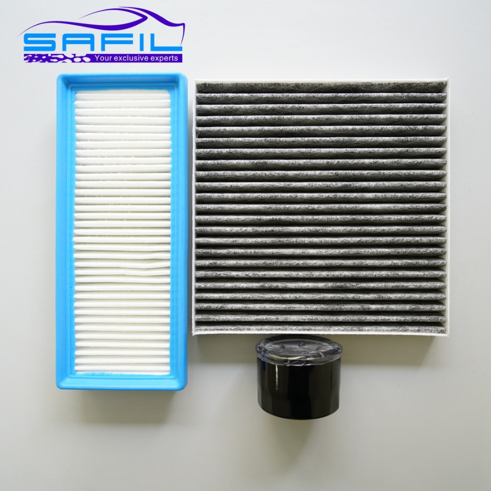 Three filter suitable for Mercedes-Benz Smart Fortwo air filter Air conditioning filter oil filterThree filter suitable for Mercedes-Benz Smart Fortwo air filter Air conditioning filter oil filter