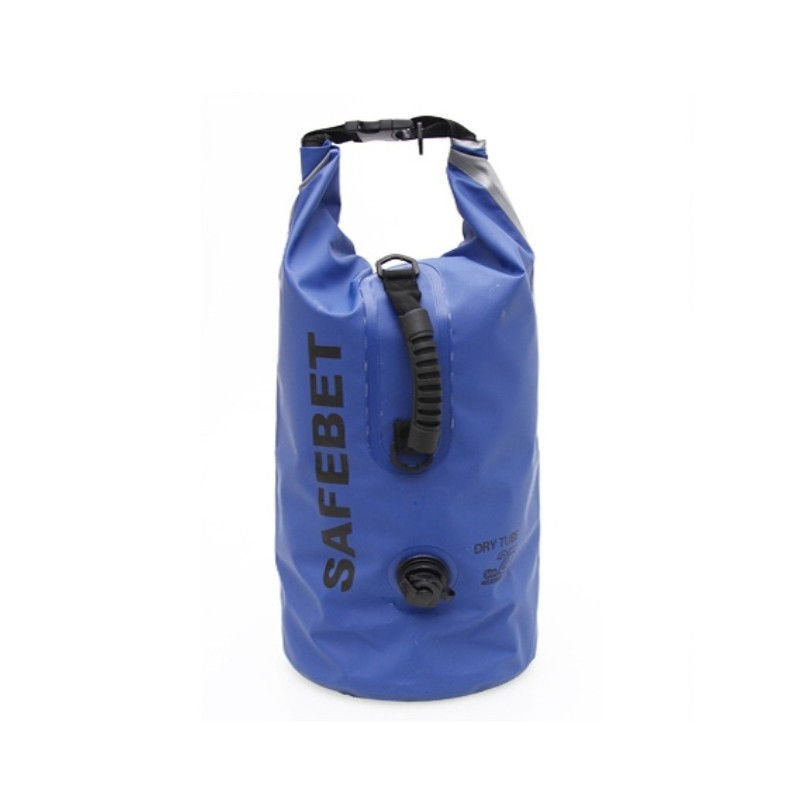 2016-Tourist-Season-Waterproof-Dry-Sack-Lightweight-Compression-Bag-for-Travel-Outdoor-Boating-Kayaking-Rafting-Canoeing (2)_conew1