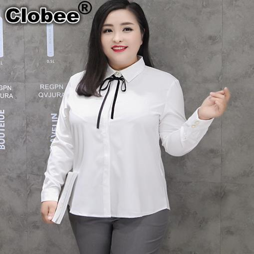 Have blouses for plus size women clothing