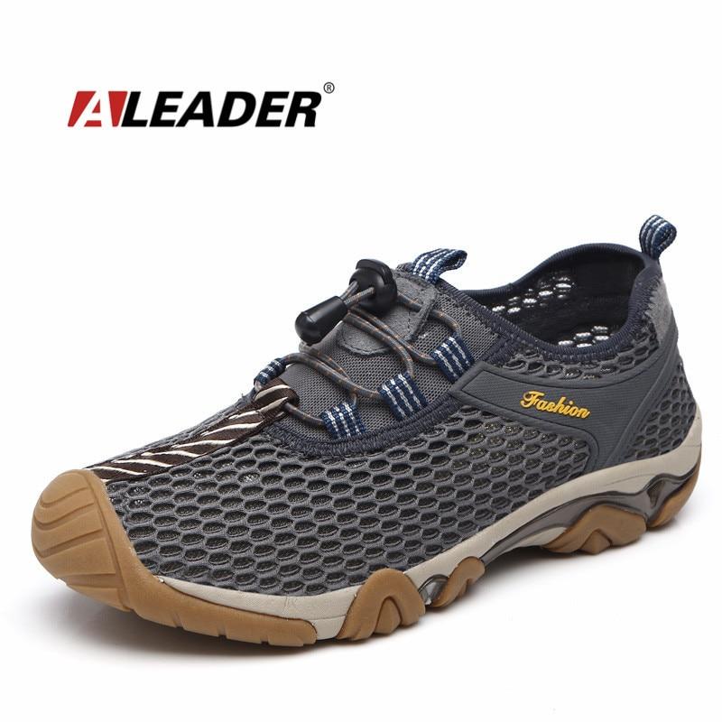 mens casual walking shoes,www