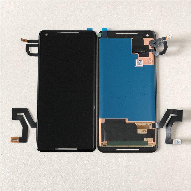 HTC Google Pixel 2XL-6