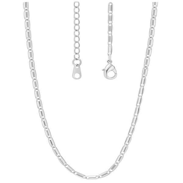 Phù Hợp Với 925 Sterling Bông Tai Vòng Cổ Làm Từ Bộ Mới Nước Phù Hợp Với Thời Trang Cho Nữ Sterling -- Jewelrycz Sang Trọng Bà Cô Gái Cưới