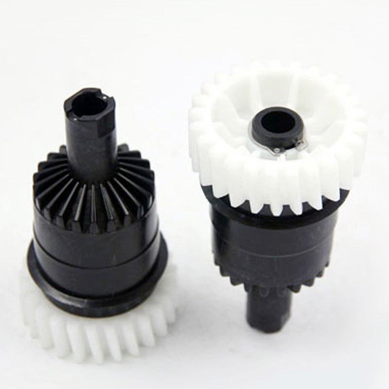 Noritsu minilab gear A035199-01 QSS-3202,3300,3501,3701,2301,2701,2901,3021,3001(2pcs)
