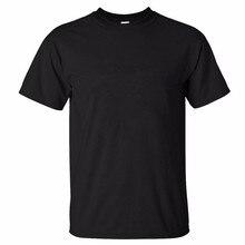 XQXON t shirt