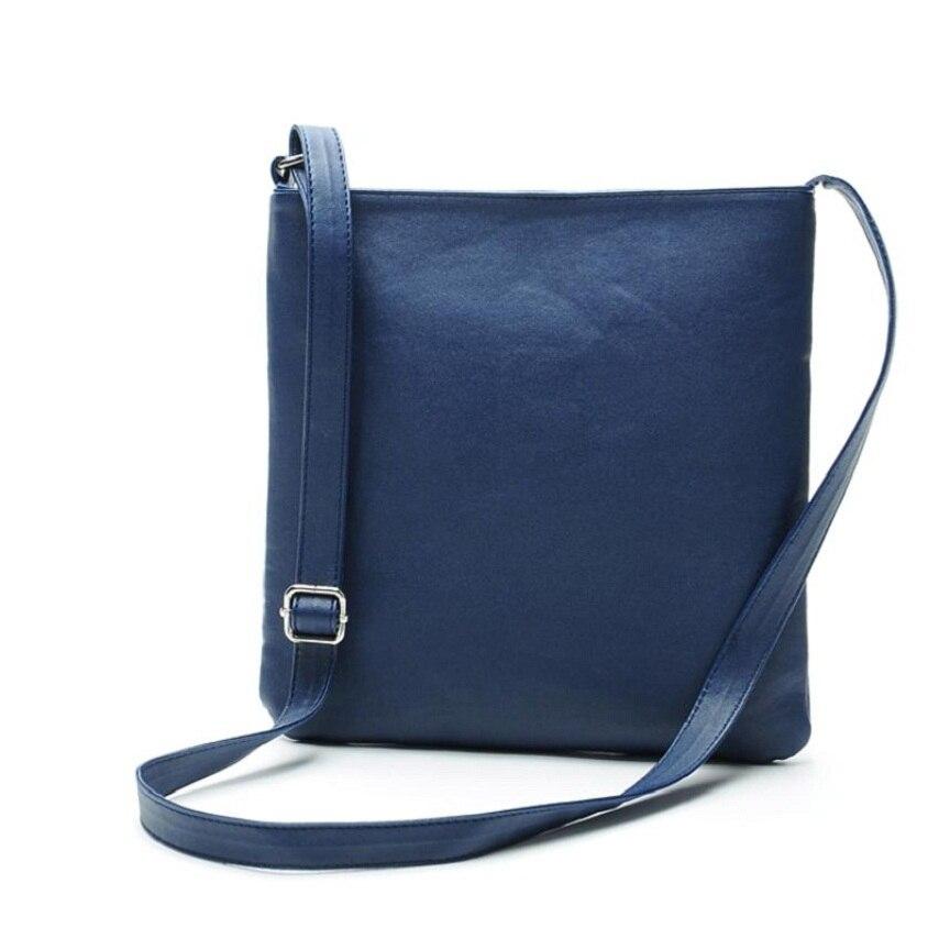 tendência mulheres bolsa pu leather Number OF Alças/straps : Único