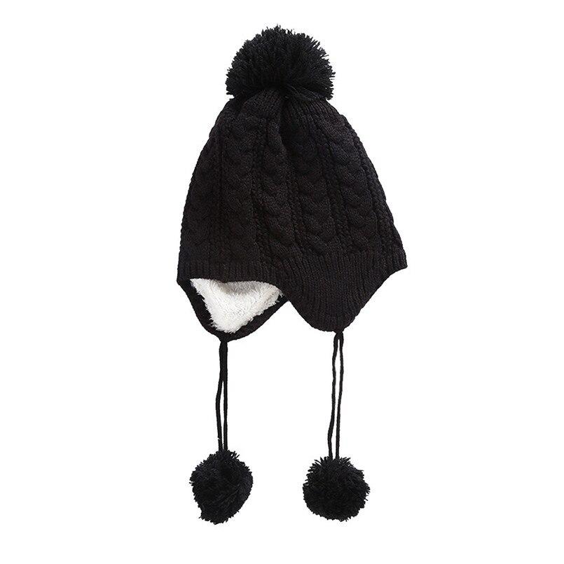 Sombreros del bebé para las muchachas muchachos niños Baggy caliente ...