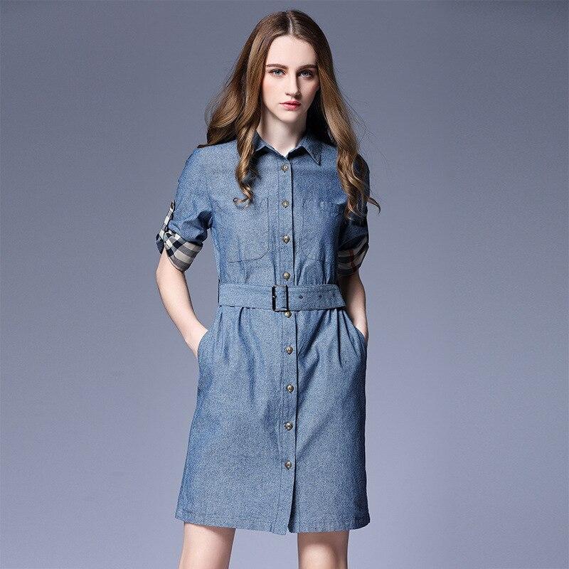 Весна новое платье