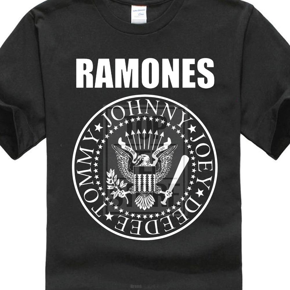High Quality Custom Printed Tops Hipster Tees T Shirt Impact Mens