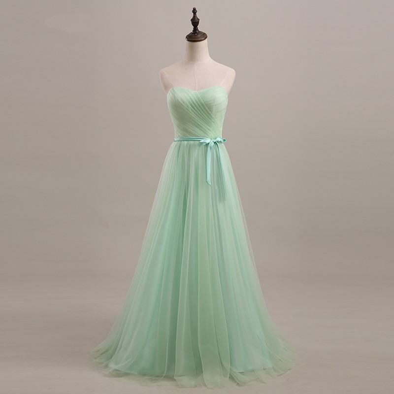 Elegant-Simple-Sweetheart-Tulle-Mint-Bridesmaid-Dresses-Long-Purple-Bridesmaid-Dresses-Cheap-Dresses-for-Wedding
