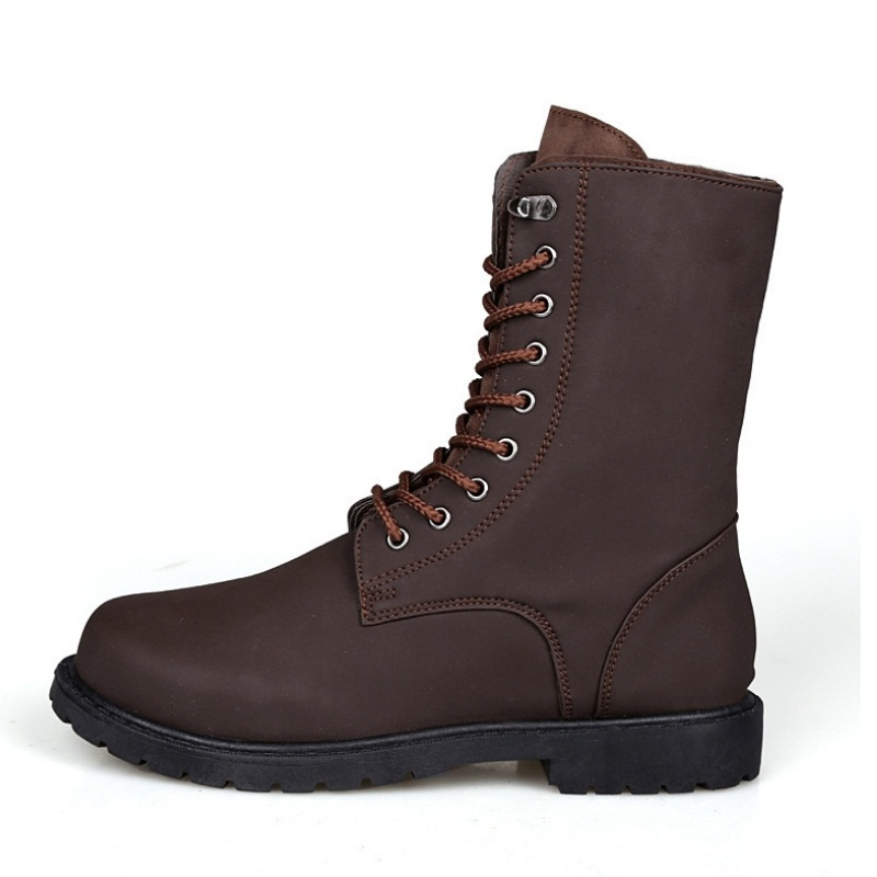 Online Get Cheap Riding Boots Men Fashion -Aliexpress.com