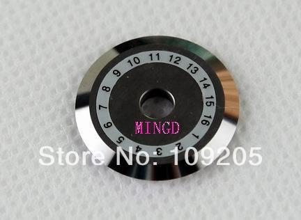 41 shuo optikai szálas szeleplap AV33012 kiváló - Kommunikációs berendezések - Fénykép 3