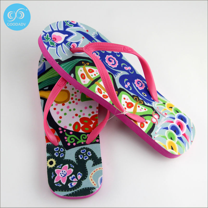a4196219908 2017 the latest Fashion express green cartoon man flip flops comfortable  custom welcome-in Slippers from Shoes on Aliexpress.com