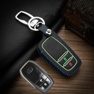 Image 5 - De fibra de carbono coche estilo de Auto protección clave Shell caso de la cubierta para Audi A3 8L 8 P A4 B6 B7 b8 A6 C5 C6 4F RS3 Q3 Q7 TT 8L 8 V S3